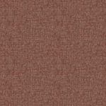 Aquaclean Weave - Rosso Fabric