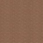 Chunky Weave - Copper Fabric
