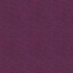Everyday Velvet - Grape Fabric