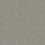 Luxury Cotton Weave - French Grey Fabric