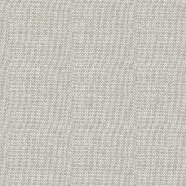 Luxury Cotton Weave - Regency Grey