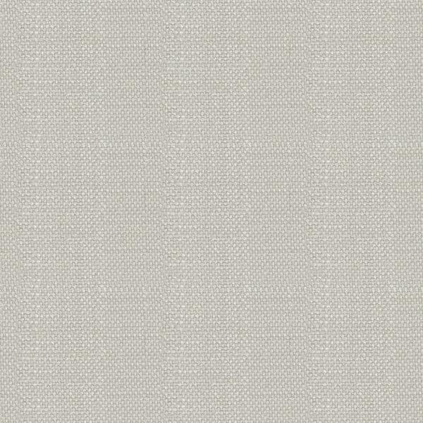 Luxury Cotton Weave - Regency Grey