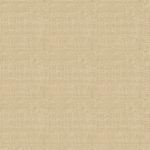 Luxury Cotton Weave - Vanilla Fabric