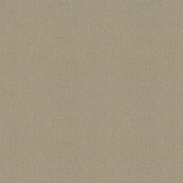 Signature Herringbone - Caramel