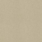 Signature Herringbone - Cream Fabric