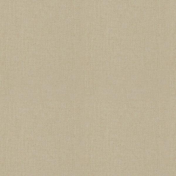 Signature Herringbone - Cream