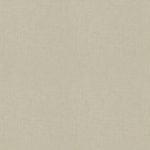 Signature Herringbone - Linen Fabric