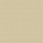 Signature Weave - Cream Fabric