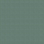 Signature Weave - Saragossa Fabric