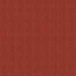 Signature Weave - Terracotta Fabric