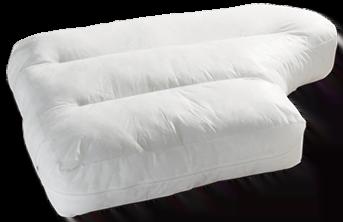 blown-fibre-foam-for-back-sofa-cushions