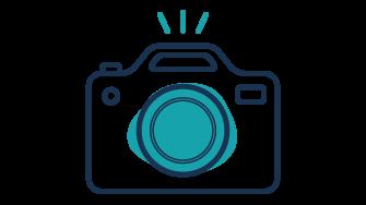 customer-photos-icon