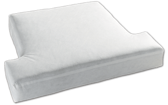 dacron-foam-sofa-cushion-foam-replacement