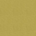 Everyday Velvet - Lemon Fabric