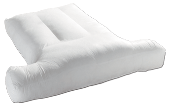 rolled-fibre-foam-for-cushions
