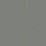 Signature Herringbone - Granite Fabric