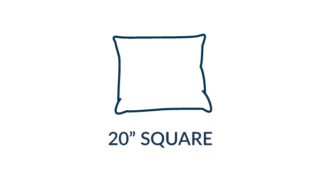 20-Square