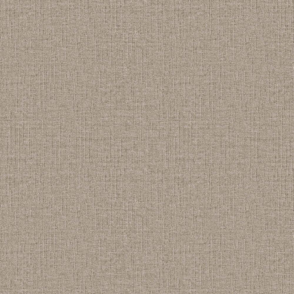 Aquaclean Textured Plain - Beaver