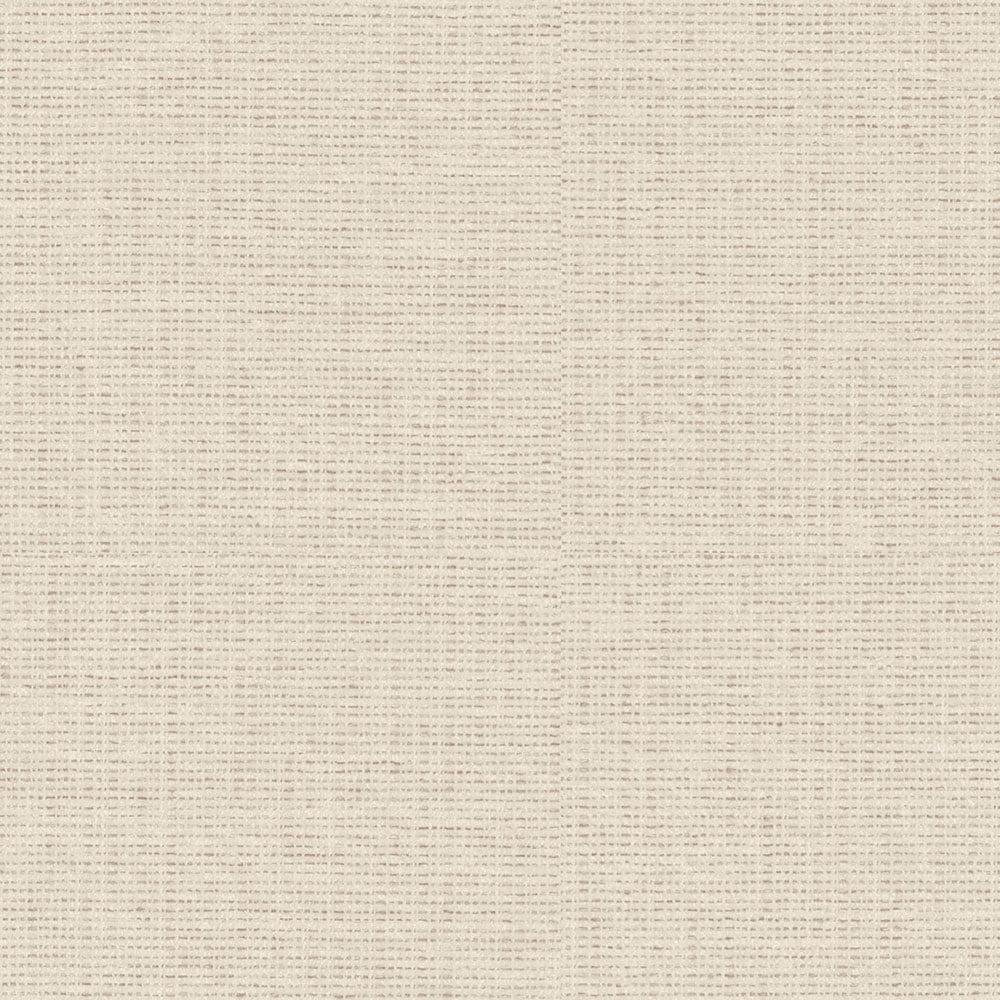 Aquaclean Textured Plain - Chalk