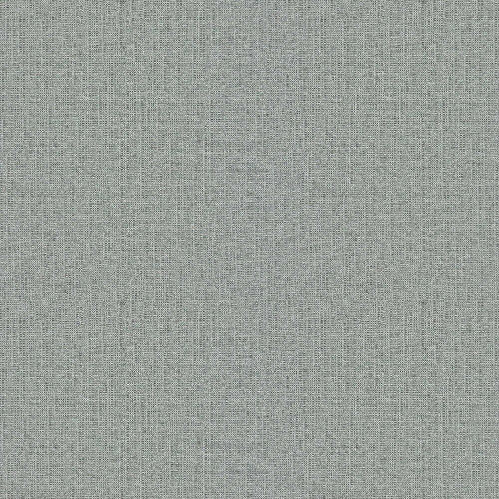 Aquaclean Textured Plain - Pewter