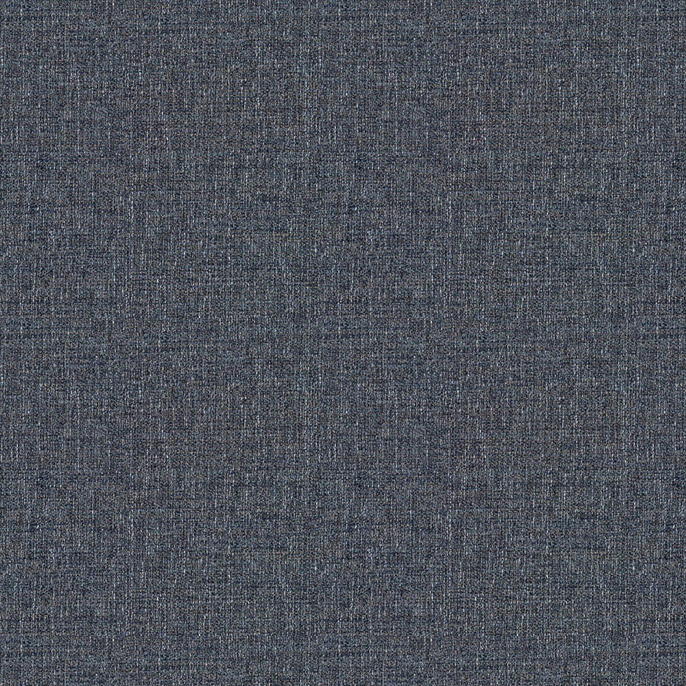 Aquaclean Weave - Atlantic