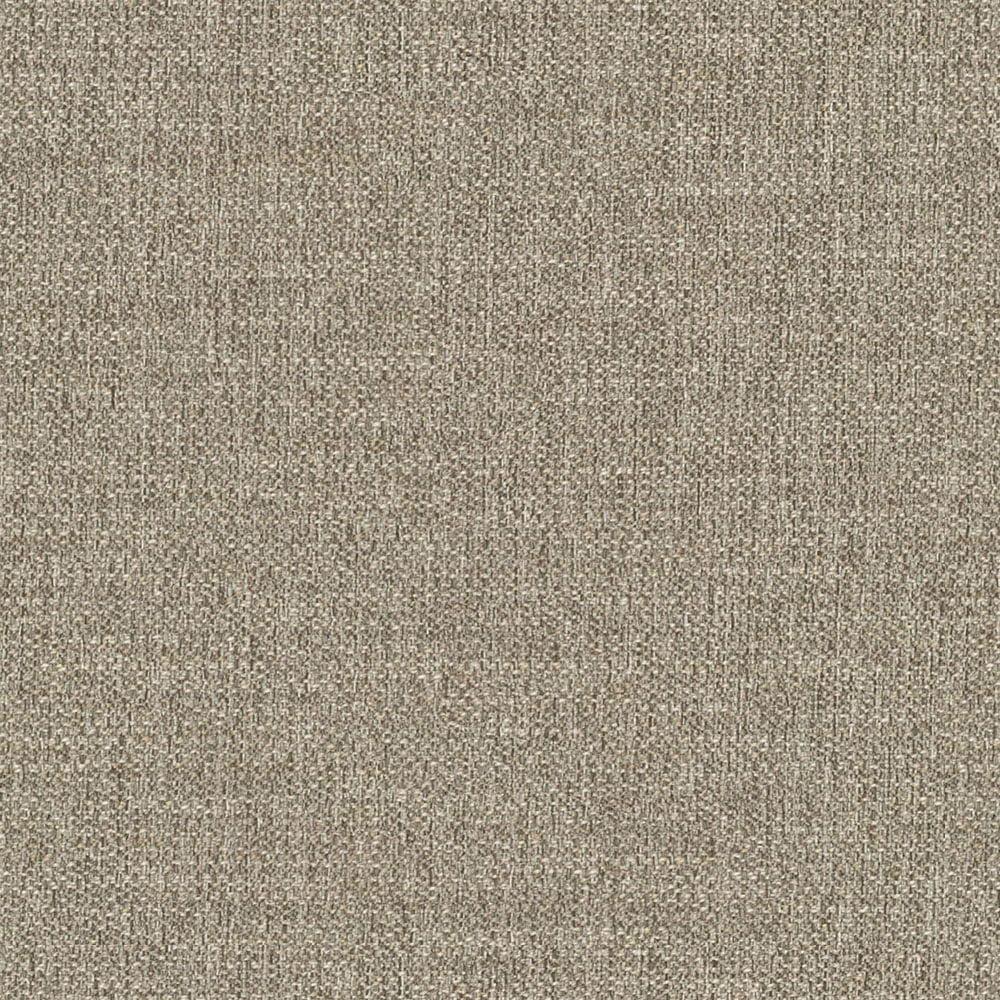 Aquaclean Weave - Dove