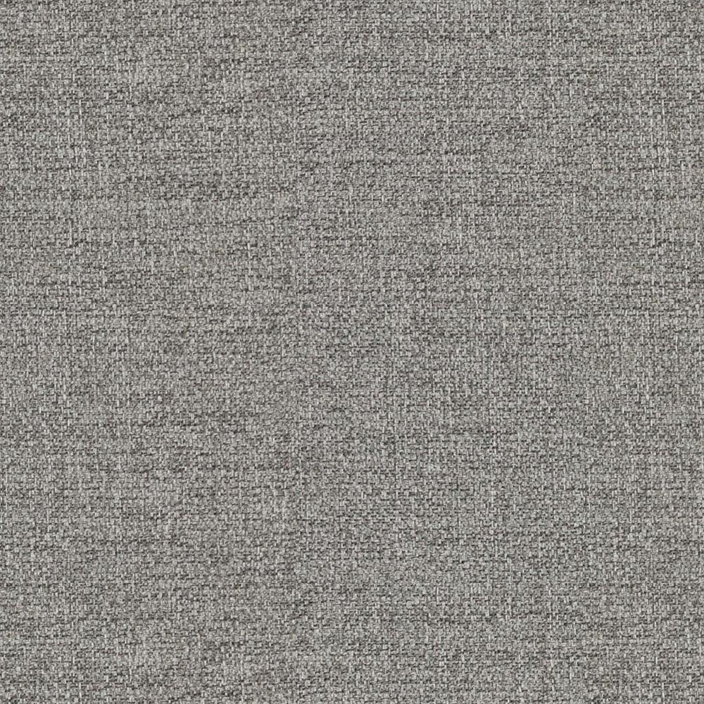Aquaclean Weave - Steel