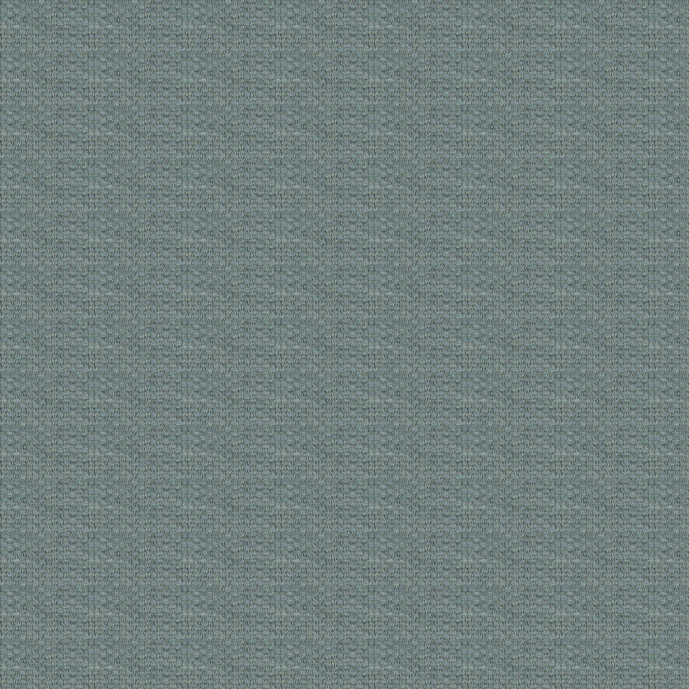 Chunky Weave - Aquamarine