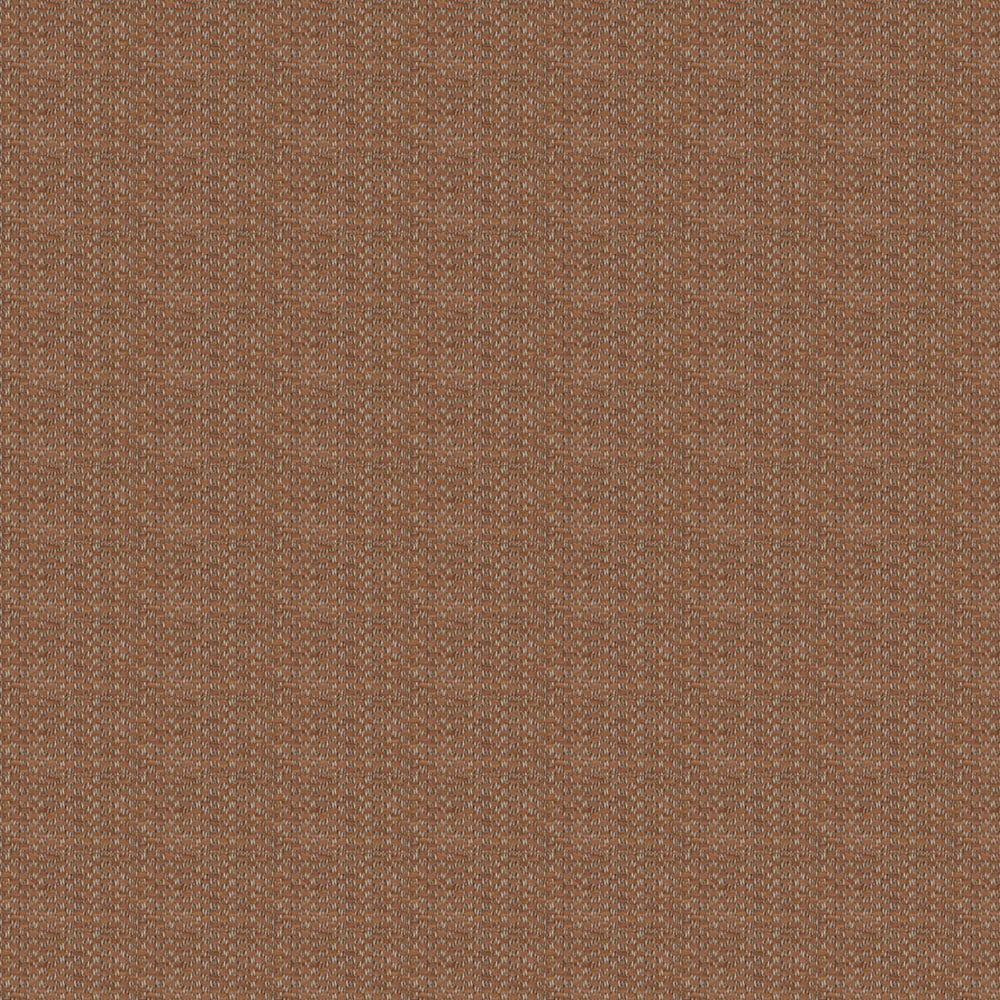 Chunky Weave - Copper