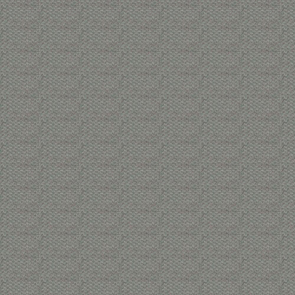 Chunky Weave - Dove Grey