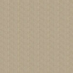 Chunky Weave - Golden Beige Fabric