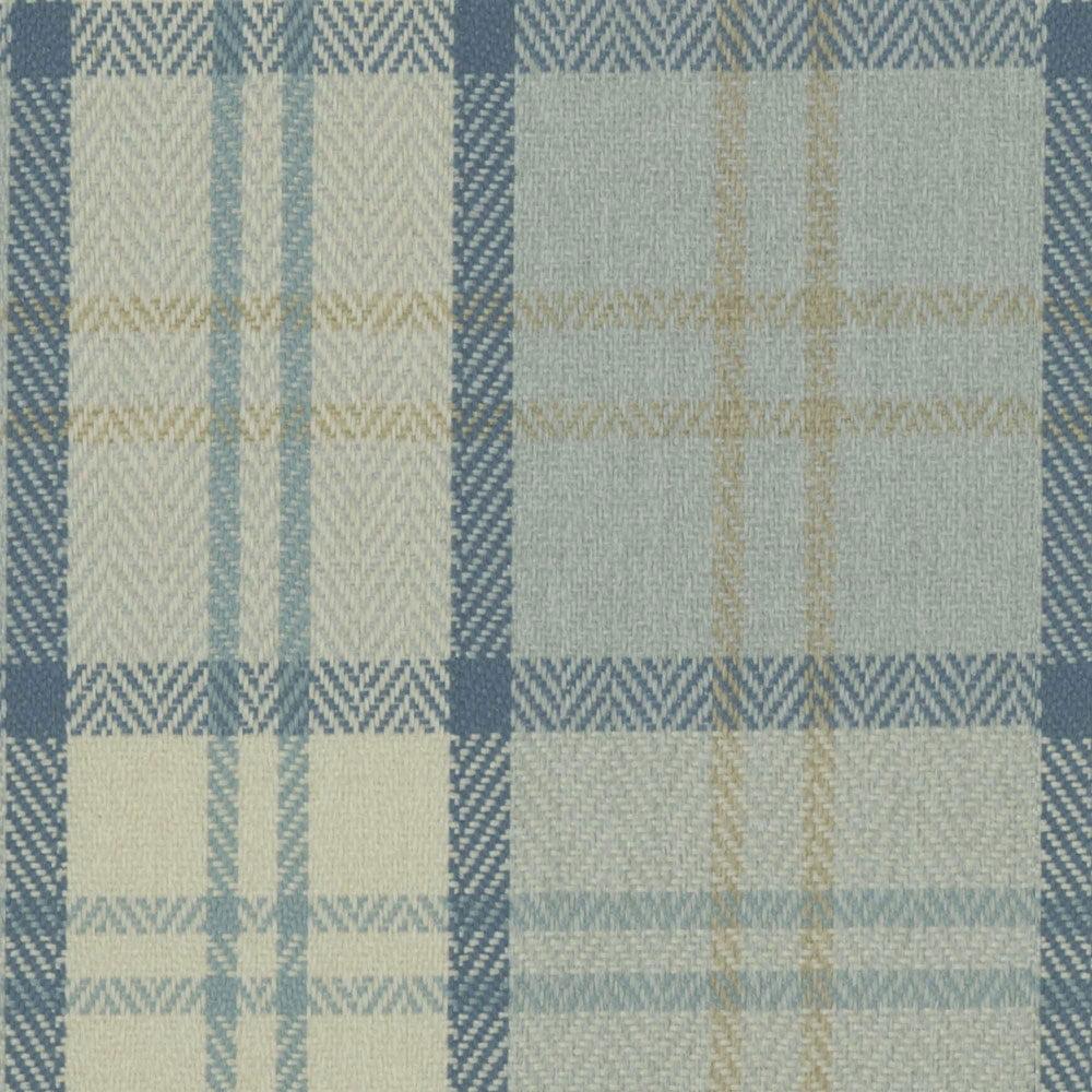 fabric colour