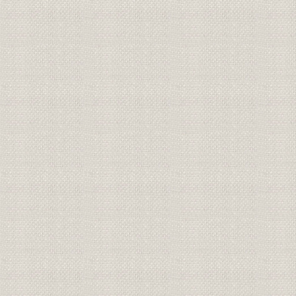 2000px Luxury Cotton Weave - Pearl
