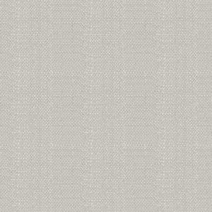 2000px Luxury Cotton Weave - Regency Grey