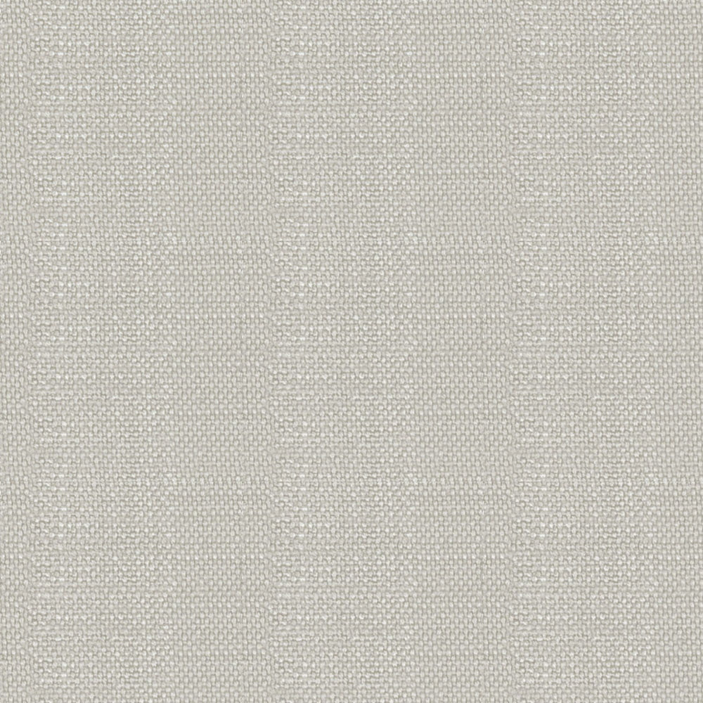 2000px Luxury Cotton Weave - Regency Grey