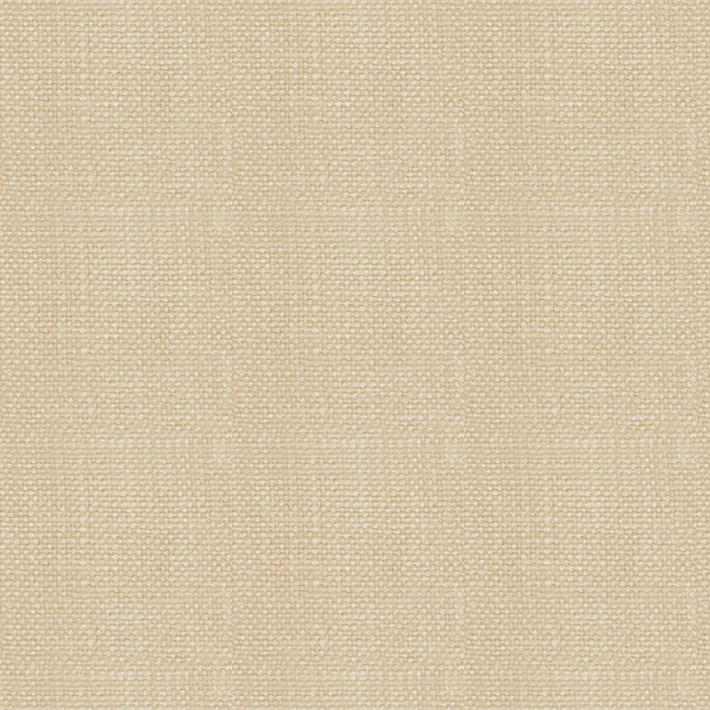 2000px Luxury Cotton Weave - Stone
