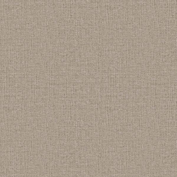 Aquaclean Textured Plain - Beaver - Sofa Cover