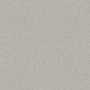 Aquaclean Textured Plain - Dove - Sofa Cover
