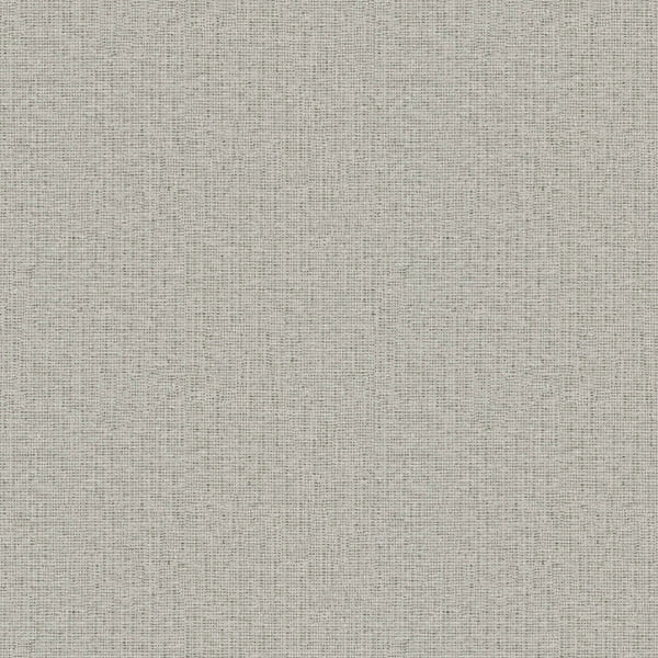 Aquaclean Textured Plain - Dove