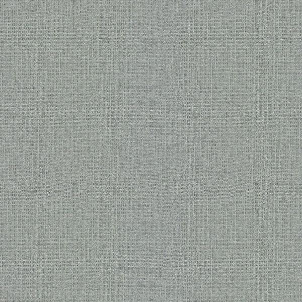 Aquaclean Textured Plain - Pewter - Sofa Cover