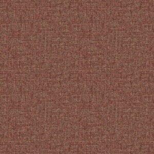 Aquaclean Weave - Rosso - Sofa Cover
