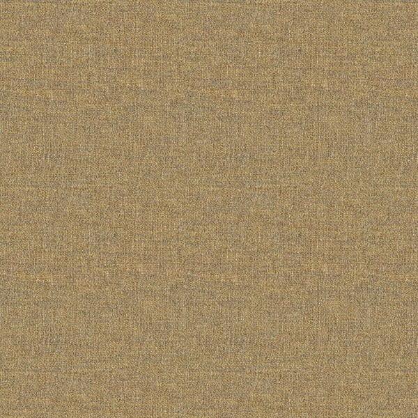 Aquaclean Weave - Saffron
