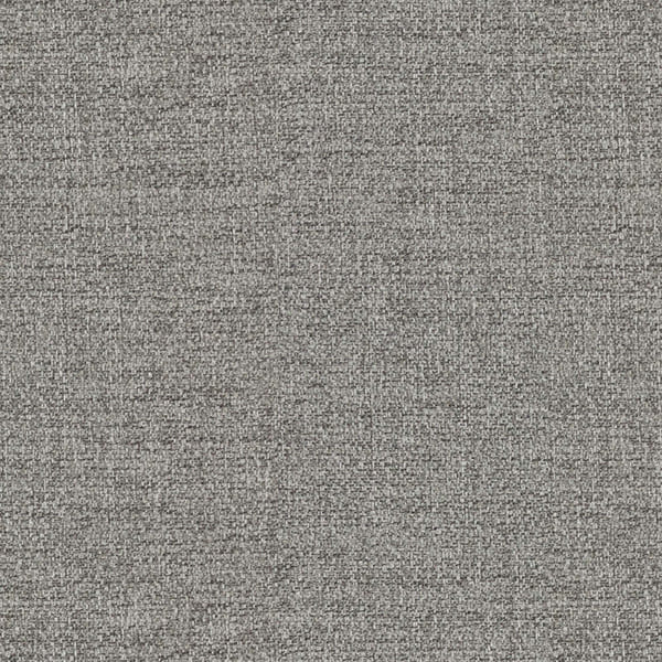 Aquaclean Weave - Steel - Sofa Cover