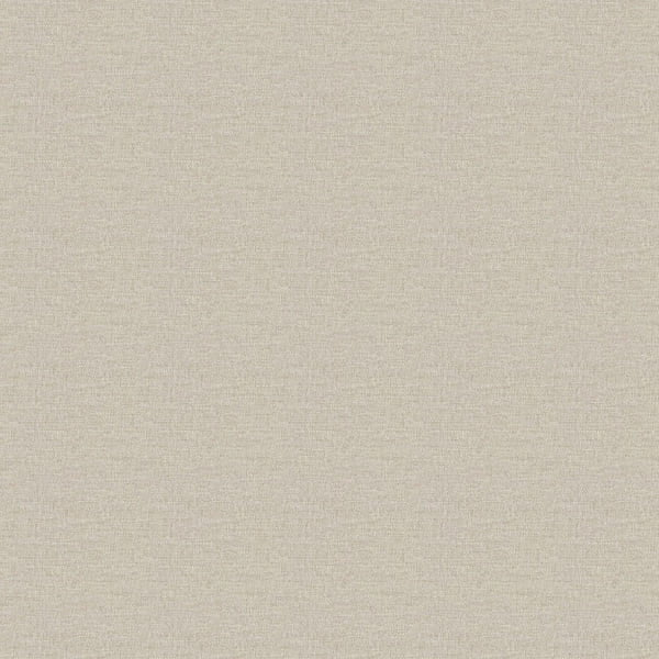 Aquaclean Weave - Wheat - Sofa Cover