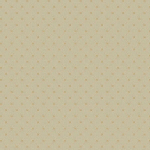 Cotton Diamond - Cream