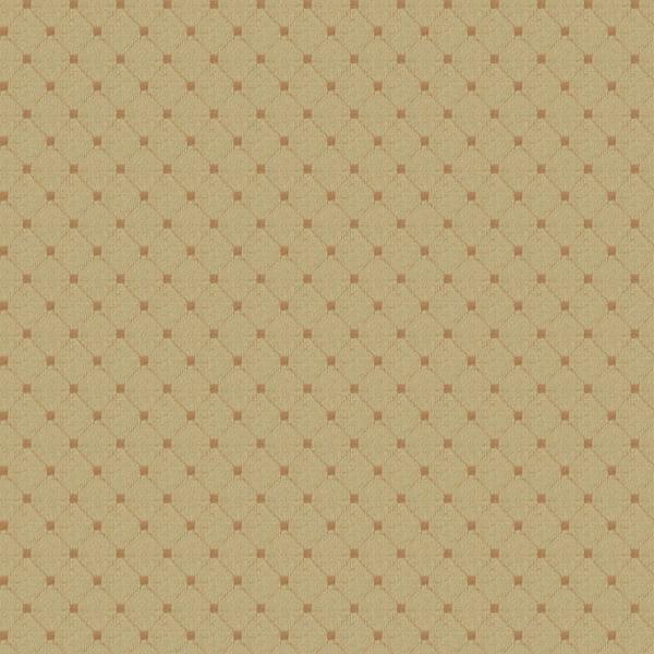 Cotton Diamond - Honey