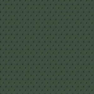 Cotton Diamond Racing Green