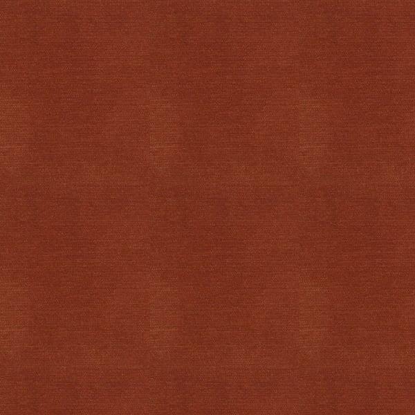 Everyday Velvet - Copper