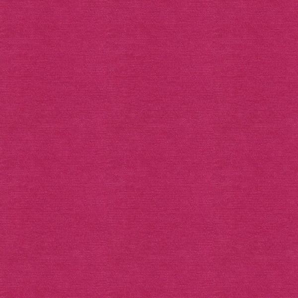 Everyday Velvet - Fuchsia