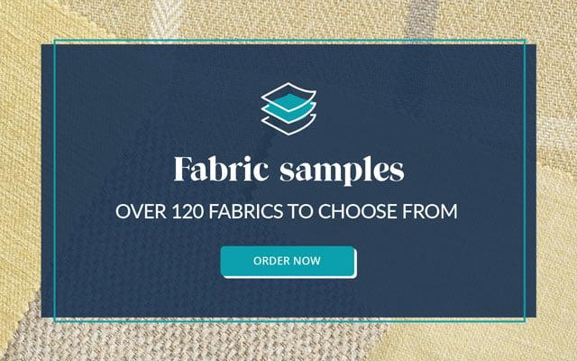 Fabric-Samples1